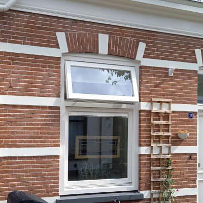 Blokstraat 17