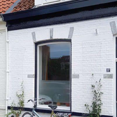 Blokstraat 37