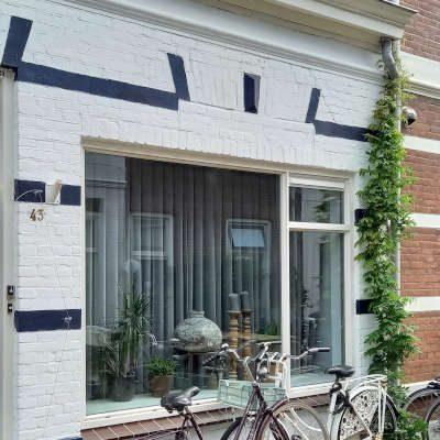 Blokstraat 43